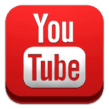 Youtube - Jacques MUNIGA