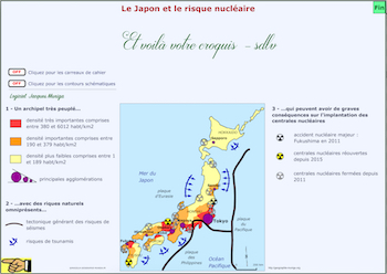 5e_Japon_risques_SDLV_350