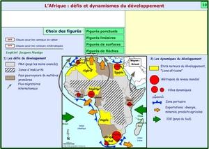 AFRIQUE_DEFIS_DYNAMISMES_Jacques MUNIGA