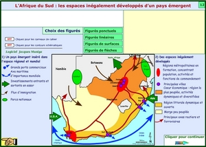 AFRIQUE_SUD_EMERGENT_sdlv_Jacques_MUNIGA
