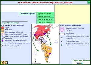 AMERIQUE_INTEGRATION_TENSIONS_SDLV_Jacques_MUNIGA