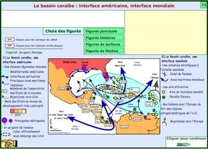 CARAIBES_SDLV_Jacques_MUNIGA