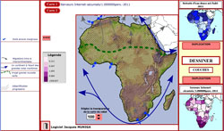 CARTO_FLASH_AFRIQUE_SDLV_250