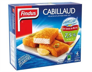 Cabillaud_Findus_SDLV