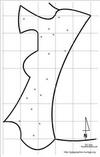 Carte_Alsace_schema_villes_grille_SDLV