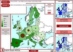 Carto_Flash_Europe_Pays_SDLV