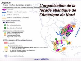 Croquis_Amerique_du_Nord_Jacques_MUNIGA