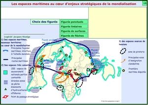 ESPACES_MARITIMES_ENJEUX_STRATEGIQUES_MONDIALISATI