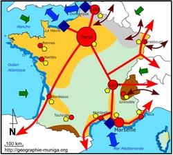 Espaces_productifs_francais_dans_dynamique_mondial