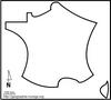 France_schema_SDLV