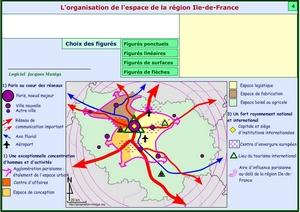 ILE_de_FRANCE_Croquis_SDLV_Jacques MUNIGA