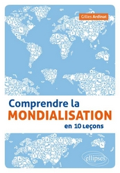 Jacques_MUNIGA_Comprendre_la_mondialisation