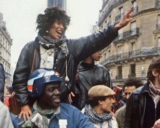 Jacques_MUNIGA_film_les_musulmans_en_France
