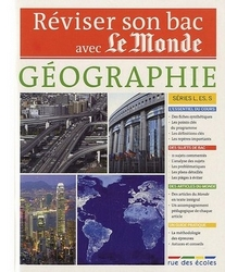 Jacques_MUNIGA_livre_Reviser_son_Bac_le_Monde