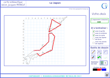 Je_dessine_JAPON_SDLV-350