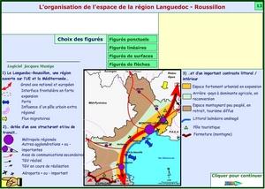 LANGUEDOC-ROUSSILLON_SDLV_Jacques_MUNIGA