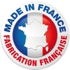 MADE_in_FRANCE_MUNIGA