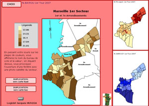 Marseille_legislatives
