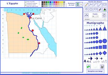 Muni_Carto_EGYPTE_SDLV_350