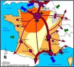Organisation_territoire_francais_dans_monde
