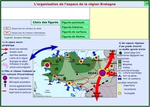 REGION_BRETAGNE_SDLV_Jacques_MUNIGA