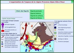 REGION_PACA_SDLV_Jacques_MUNIGA