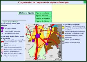 RHONE_ALPES_SDLV_Jacques_Muniga