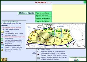 SAHARA_SDLV_Jacques_MUNIGA