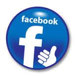 facebook_SDLV