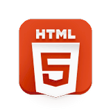 Html5 - Jacques MUNIGA